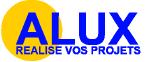 ALUX MENUISERIE