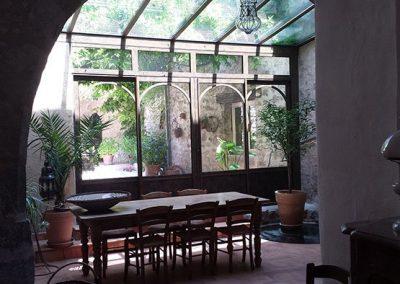 fourniture-pose-veranda-carcassonne